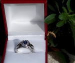 clayo-bride ring A